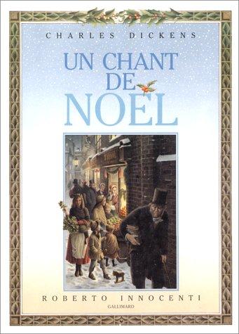 """<a href=""""/node/7954"""">Un chant de Noël</a>"""