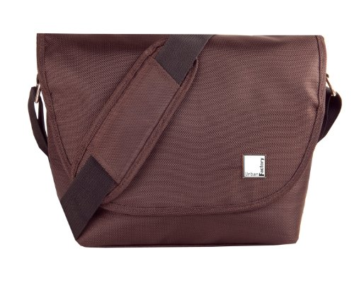 urban-factory-b-colors-compact-bridge-and-reflex-camera-bag-brown-blue
