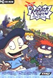 Rugrats In Paris: The Movie (PC CD) - Best Reviews Guide