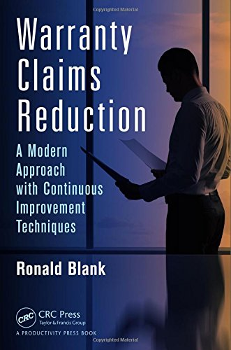 warranty-claims-reduction-a-modern-approach-with-continuous-improvement-techniques