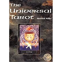 The Universal Tarot Package