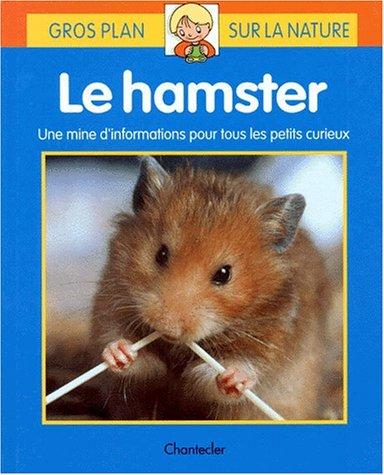"""<a href=""""/node/72983"""">Le Hamster</a>"""