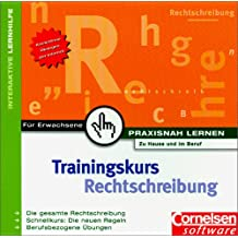 Suchergebnis Auf Amazonde Für Rechtschreibung Neu übungen F