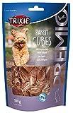 Trixie 31545 PREMIO Rabbit Cubes