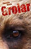 Grolar
