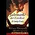 Jahrmarkt der Eitelkeit (Vanity Fair) - Vollständige deutsche Ausgabe