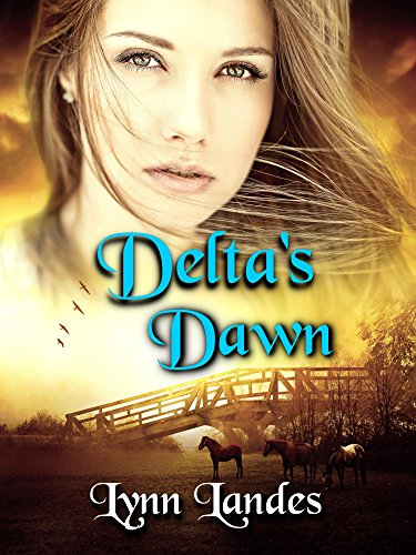 Delta's Dawn by Lynn Landes