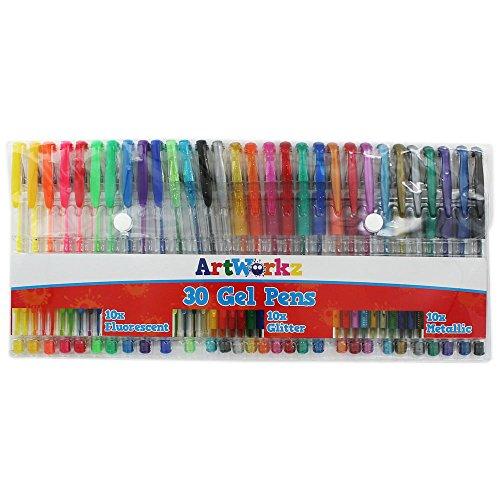 brite-ideas-penne-gel-confezione-assortita-da-30