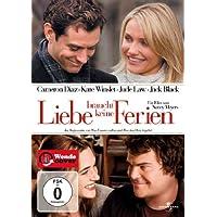 Movie - Liebe Braucht Keine Ferie
