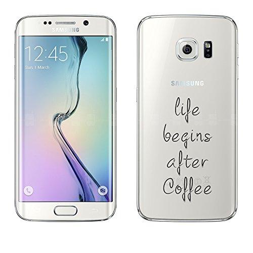samsung-custodia-di-licasor-per-il-samsung-galaxy-s6-edge-di-tpu-silicone-dopo-il-caffe-after-coffee