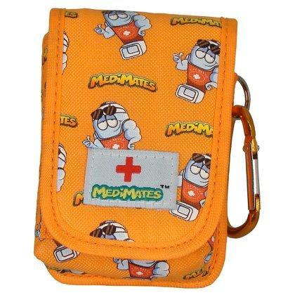 allermates-kids-asthma-inhaler-case-orange