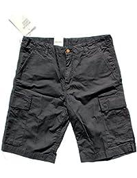 Carhartt Herren Shorts