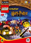 LEGO Creator Harry Potter [Import]