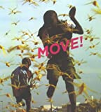 Move!: The art of action photography (Reuters Photographers)