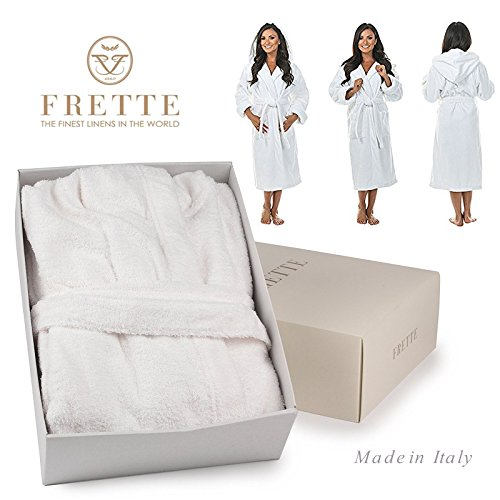 frette-hooded-bath-robe-fleece-towelling-italian-cotton-dressing-gown-full-length-long-sleeve-belt-t