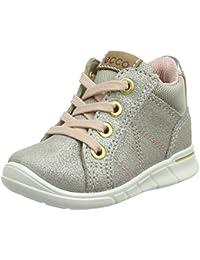 b4433af8fb45fc Suchergebnis auf Amazon.de für  Ecco - Babys   Schuhe  Schuhe ...