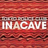 Tokyo Police Club Rock