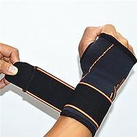 ChicSoleil Handgelenkschutz Handgelenkbandage Feste Verstellbare Gelenk Sport Handgelenk Handgelenkstütze für... preisvergleich bei billige-tabletten.eu