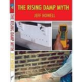 The Rising Damp Myth
