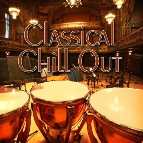 Classical Chill Movie free download HD 720p