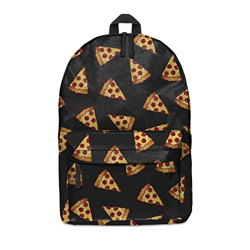 fringoo-handgepack-mehrfarbig-pizza-black-h42-x-l31-x-w21-cm