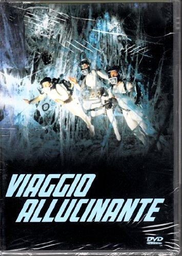 viaggio-allucinante-1-edizione-20th-century-fox