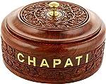 CHAPATI Box