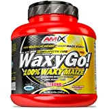 Amilopectina de Maíz (Waxy Maize) de HSN   Amylopectin Powder ...