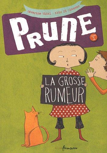 "<a href=""/node/7810"">La grosse rumeur (1)</a>"