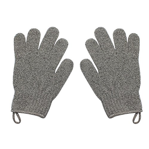 homgaty-1-paar-dusche-peeling-handschuhe-spa-bad-haut-korper-waschen-massage