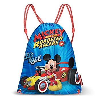 Mickey Mouse KM 37683 2018...