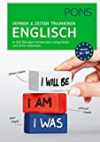 ISBN 9783125627598