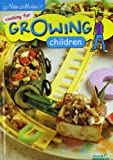 Cooking for Growing Children best price on Amazon @ Rs. 163