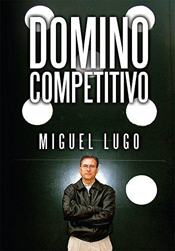 Domino Competitivo por Miguel Lugo