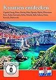 Kroatien entdecken