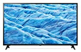 LG 65UM7100PLA TV (164 cm) mpeg4 50 Hz