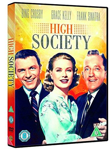 high-society-dvd-1956