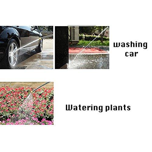 50cm-multifunctional-long-pole-water-spray-jet-gun-car-wash