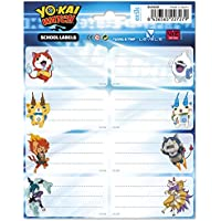Amazon.es: yokai watch - Grupo Erik Editores: Oficina y ...