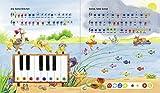 tiptoi® Meine schönsten Kinderlieder (tiptoi® Bilderbuch) -