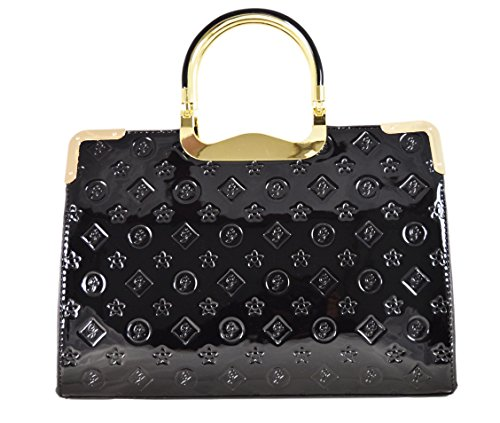 gallantry-collection-speciale-grand-sac-vernis-rigide-femme-noir