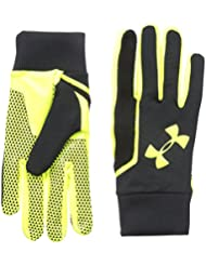 Under Armour Football Soccer Field Players Gants