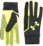 Under Armour Herren Fußball Spielerhandschuhe Soccer Field Players Glove