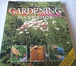 The Gardening Handbook