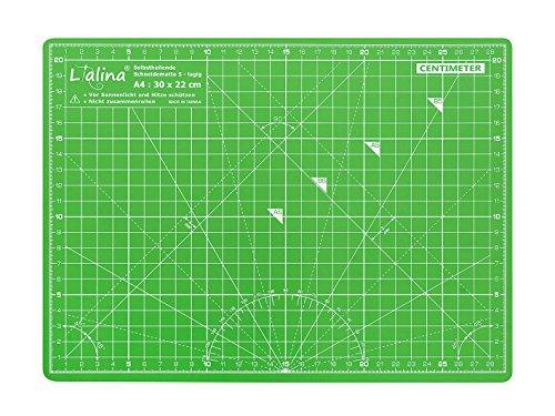 lialinar-tappetino-da-taglio-autorigenerante-a4-3022-cm-per-patchwork-modellismo-artigianato-tessuto