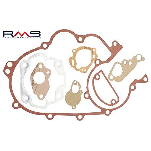 Moteur kit RMS pour Vespa 125 T5