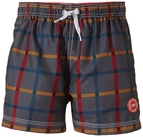 cmp-boys-swimming-trunks-grey-grey-vela-campari-size17-years