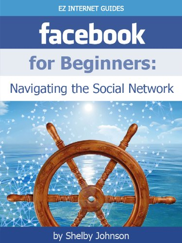 facebook-for-beginners-navigating-the-social-network-updated-sep-2013