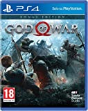 God Of War [AT Bonus uncut Edition] (PEGI 18 deutsche Verpackung)