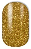 Miss Sophie's - Pegatinas para uñas - Diseño clásico / brillante / mármol / degradado / pastel